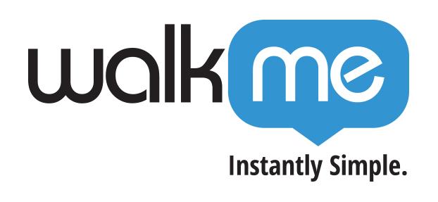 walk-me-logo