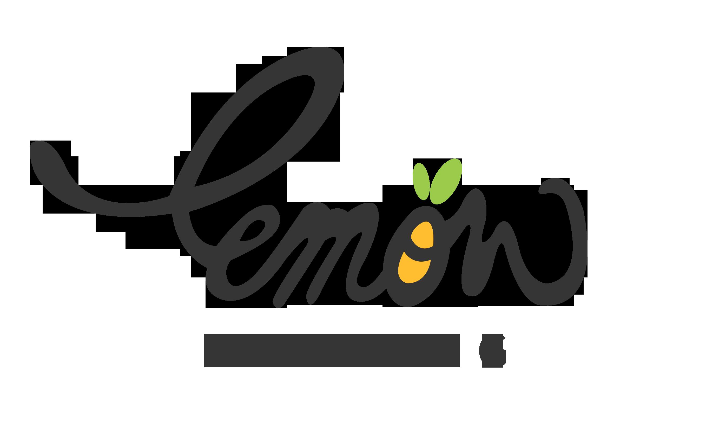 lemon-learning-logo-new-fond-transparent