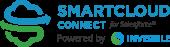 Logo_SmartCloudConnect
