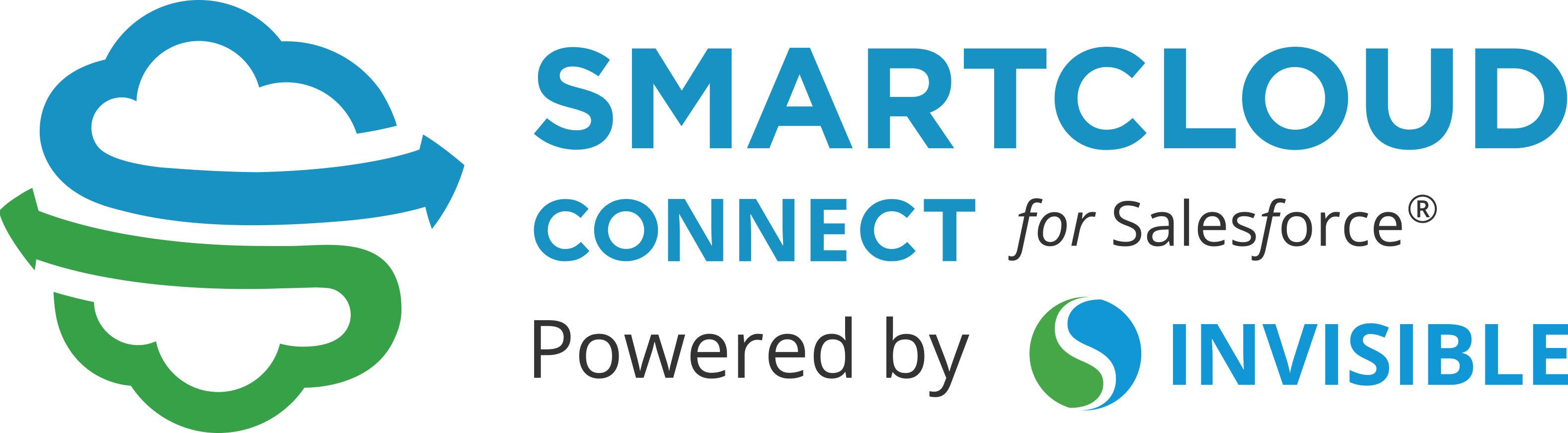 SMARTCLOUD CONNECT