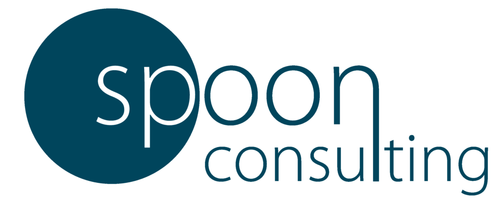 Spoon Consulting