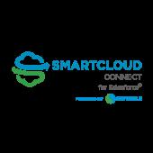 SmartCloud Connect_Logo