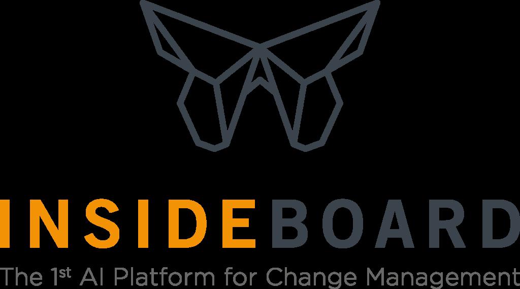 insideboard