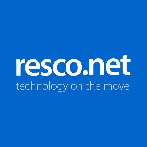 logo-resconet-480x480