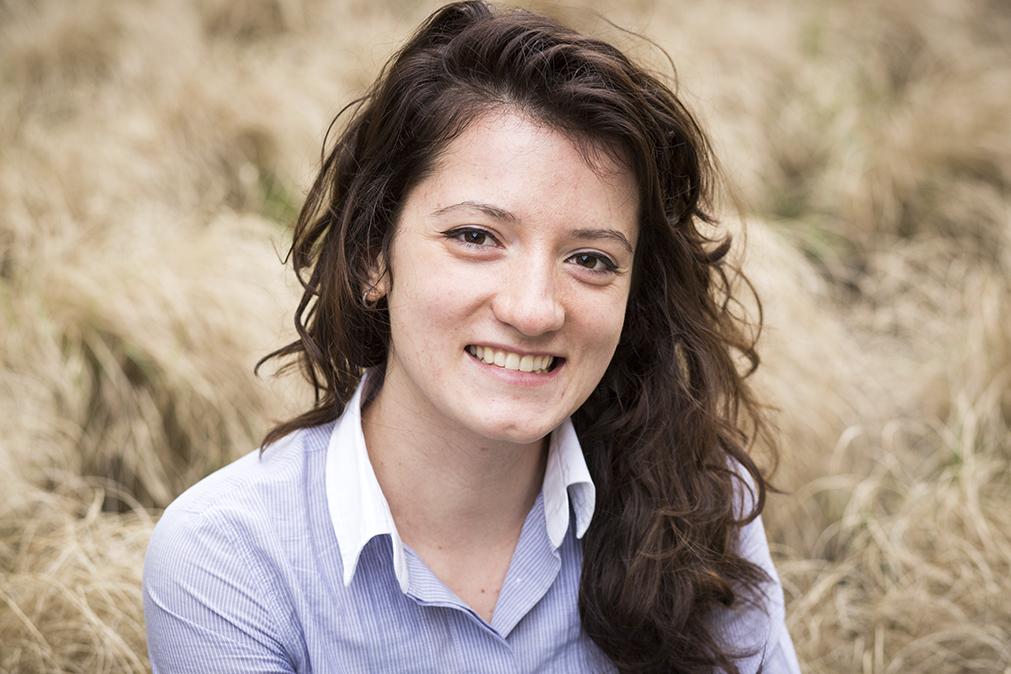 Sara Sali