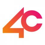 4C-logo