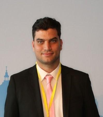 Akram_GARGOURI