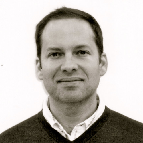 Chris Kauffman