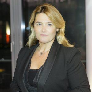 Anne Podunavac (1)