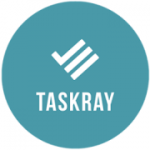 taskRay