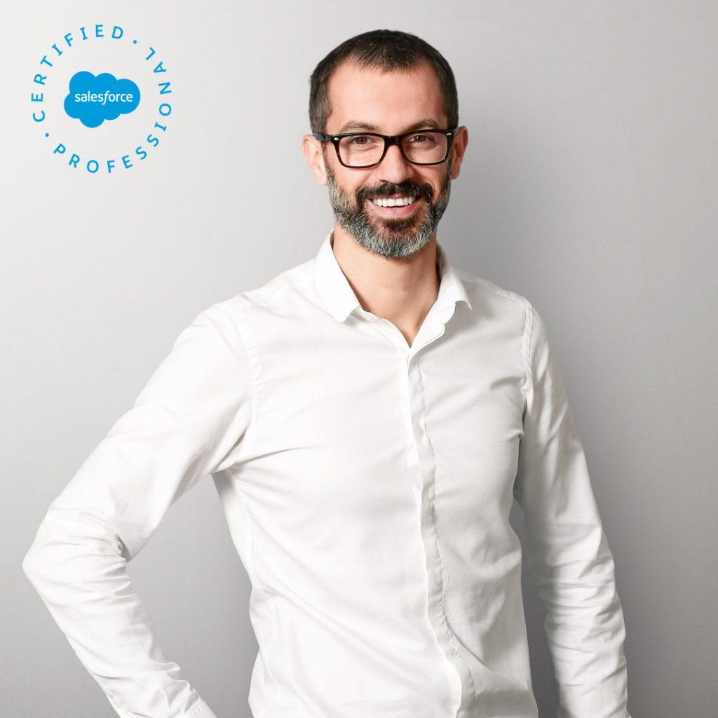 Cyril-Louis-Wide-Agency-Salesforce-Certified