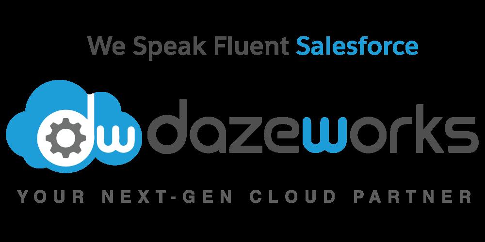 dazeworks_final-logo