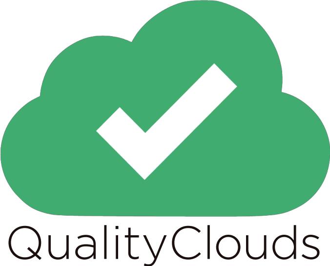 Quality Cloud
