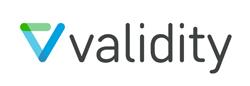 Validity, Inc